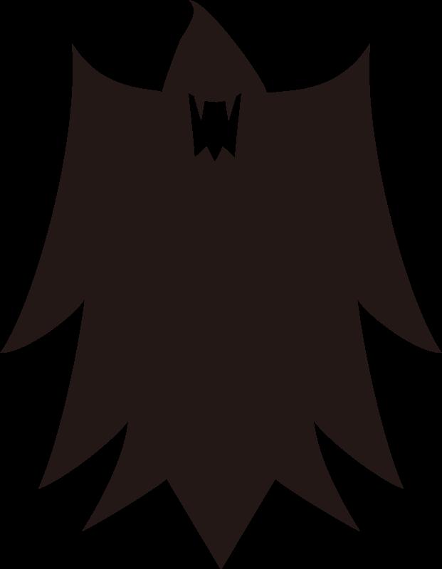 Monsters, demons, bosses, shadows.